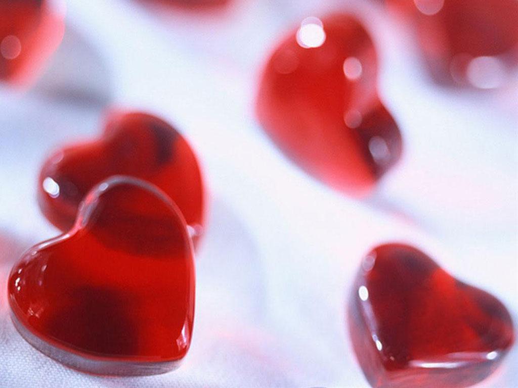 Надя картинки про любовь
